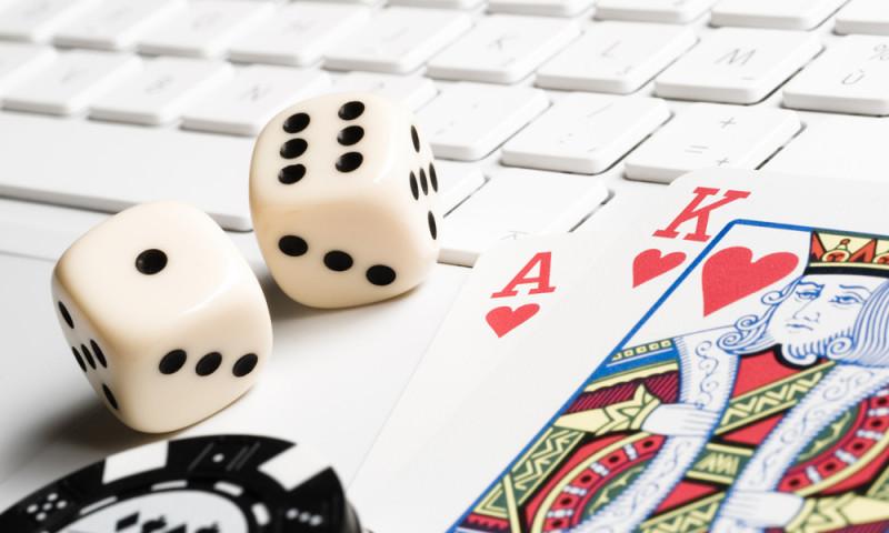 Tips of Winning Money on Online Casinos.